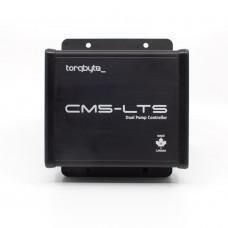 Torqbyte CM5-LTS controller