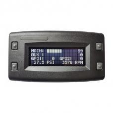Display module