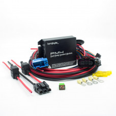 TORQBYTE VAG PM4 HIGH POWER FUEL PUMP CONTROL MODULE TSI/FSI