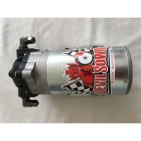 400psi pump